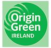Origin_Green_logo