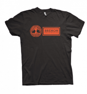 brehon_brewhouse-tshirt_front