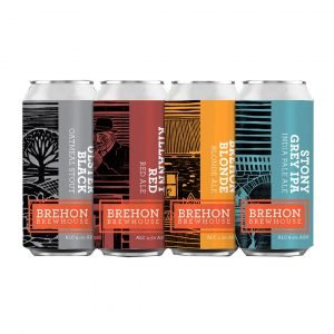 mix nmatch cans